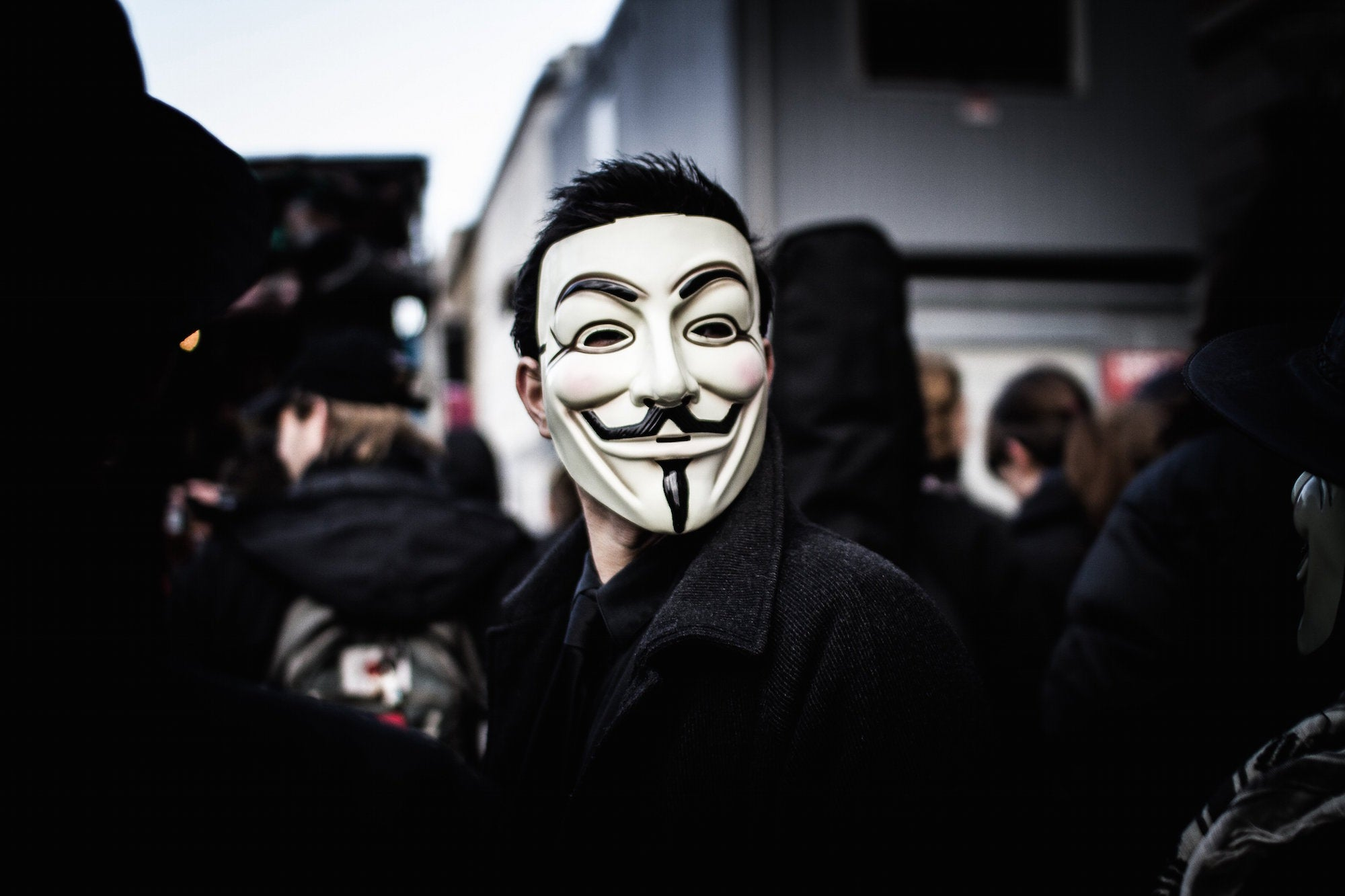 9 things you never knew about Guy Fawkes  telegraphcouk