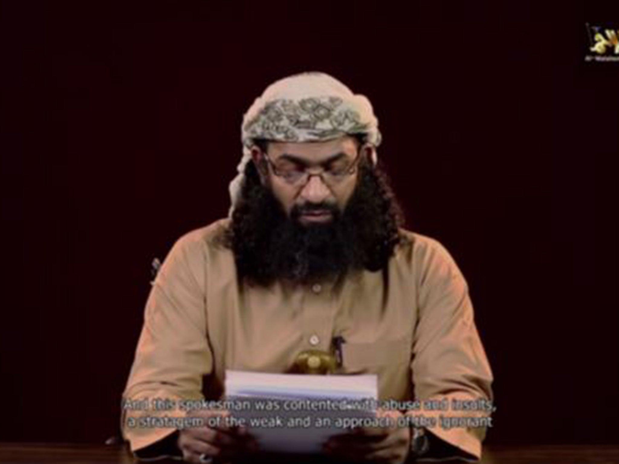 Ayman al zawahiri wife sexual dysfunction