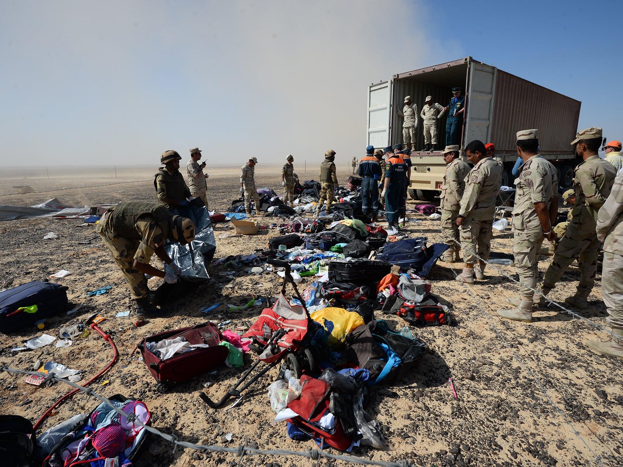 Картинки по запросу Sinai Peninsula TERROR