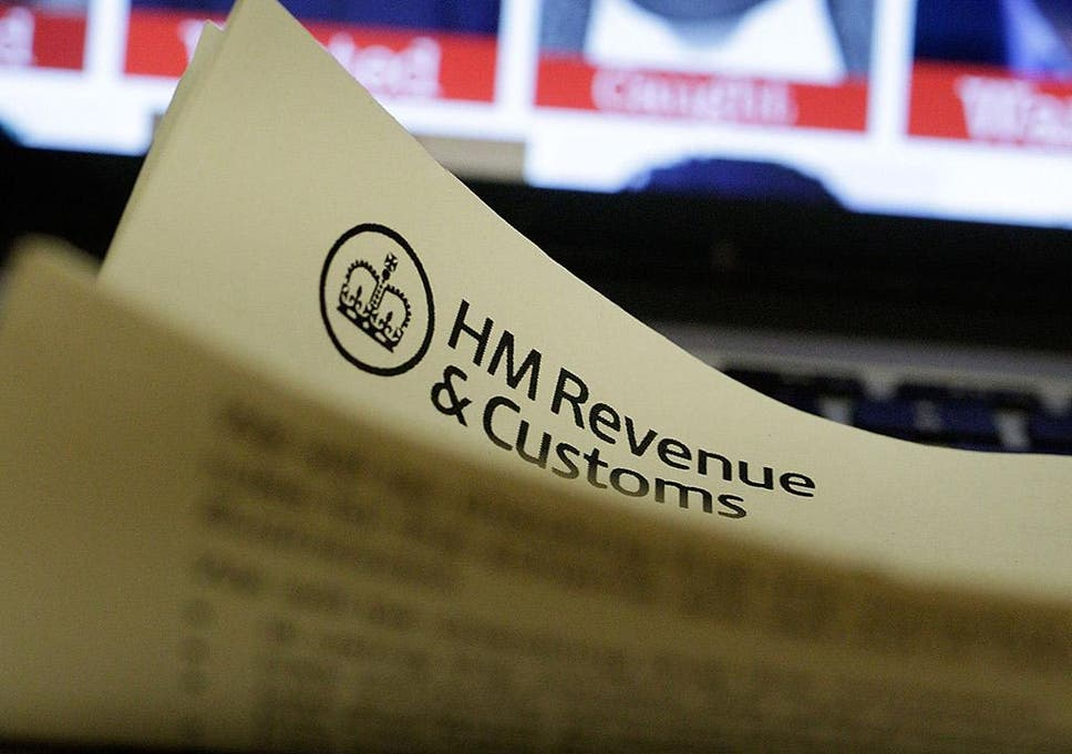 Concentrix loses HMRC contract after mistakes that allegedly saw tax