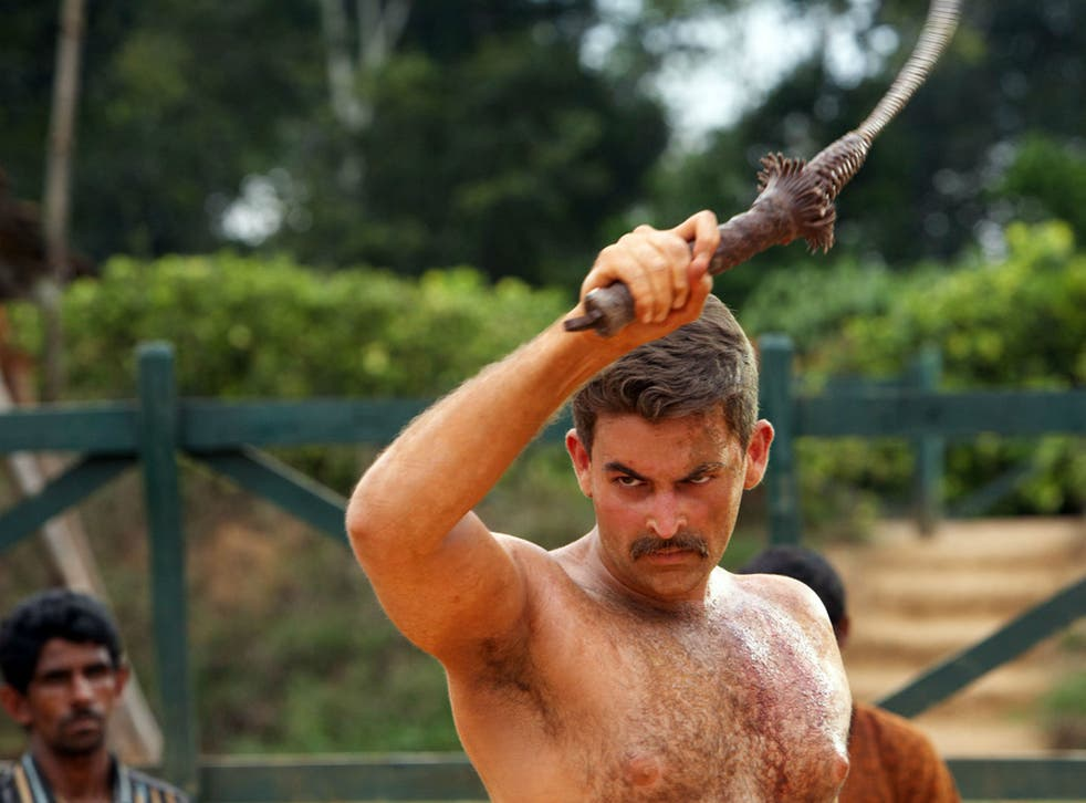Neil Nitin Mukesh impressed the Game of Thrones stunt director with his sword fighting skills