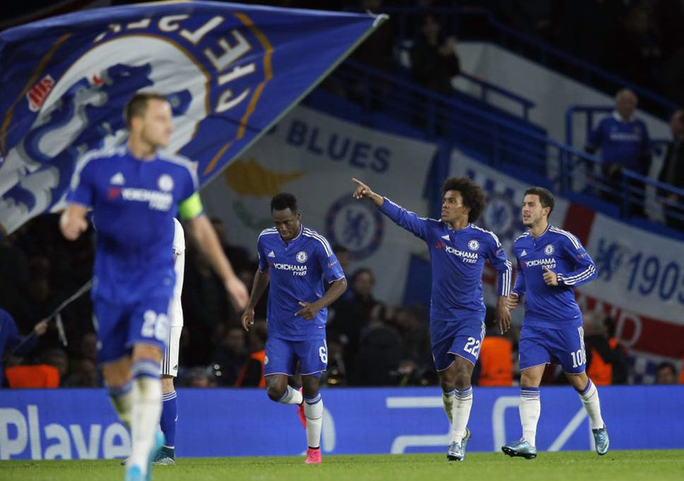 Willian ready to shoulder goals burden for Chelsea f81cc9bf32c8c
