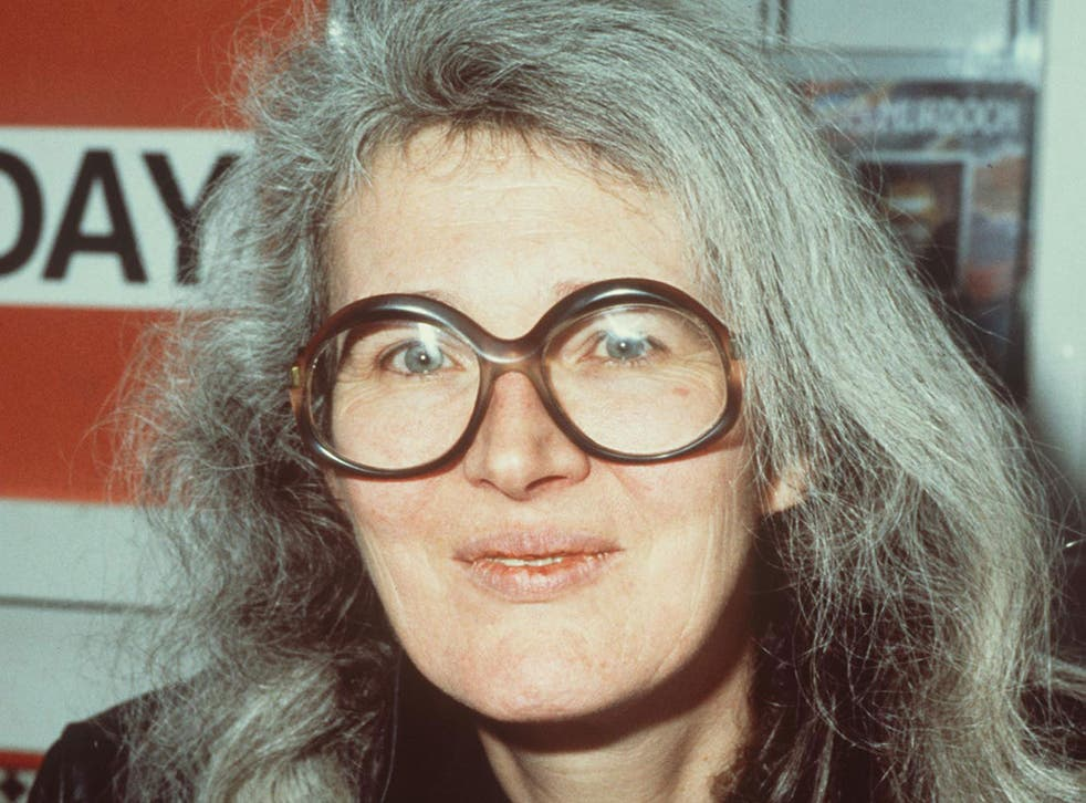 Posthumous poet: Angela Carter's imagination was often most acute in condensed settings
