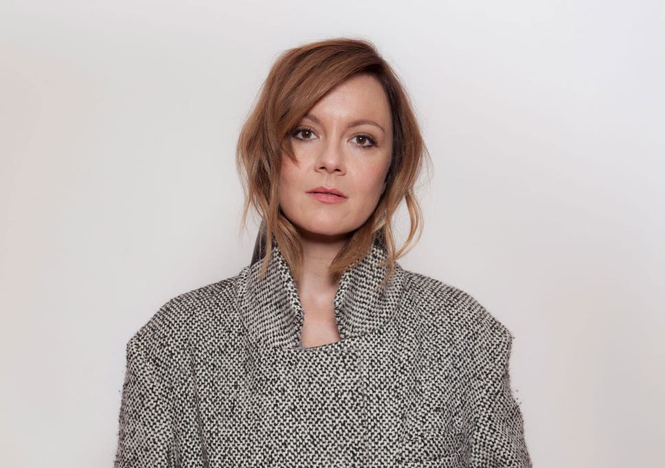 rachael stirling actress
