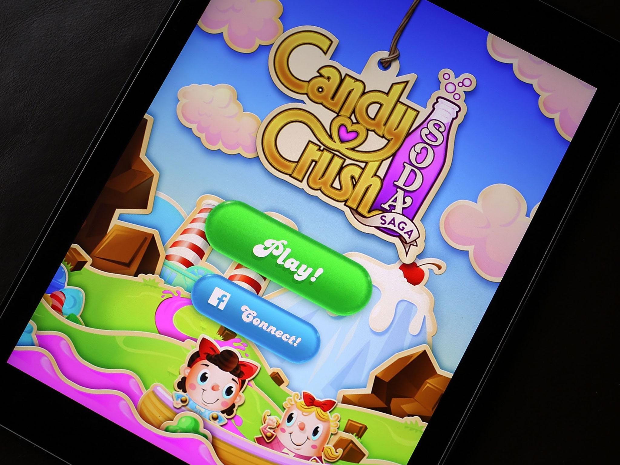 candy crush dating Professional quality candy crush images and pictures at very affordable prices with over 50 million stunning photos to choose from we've got what you need.