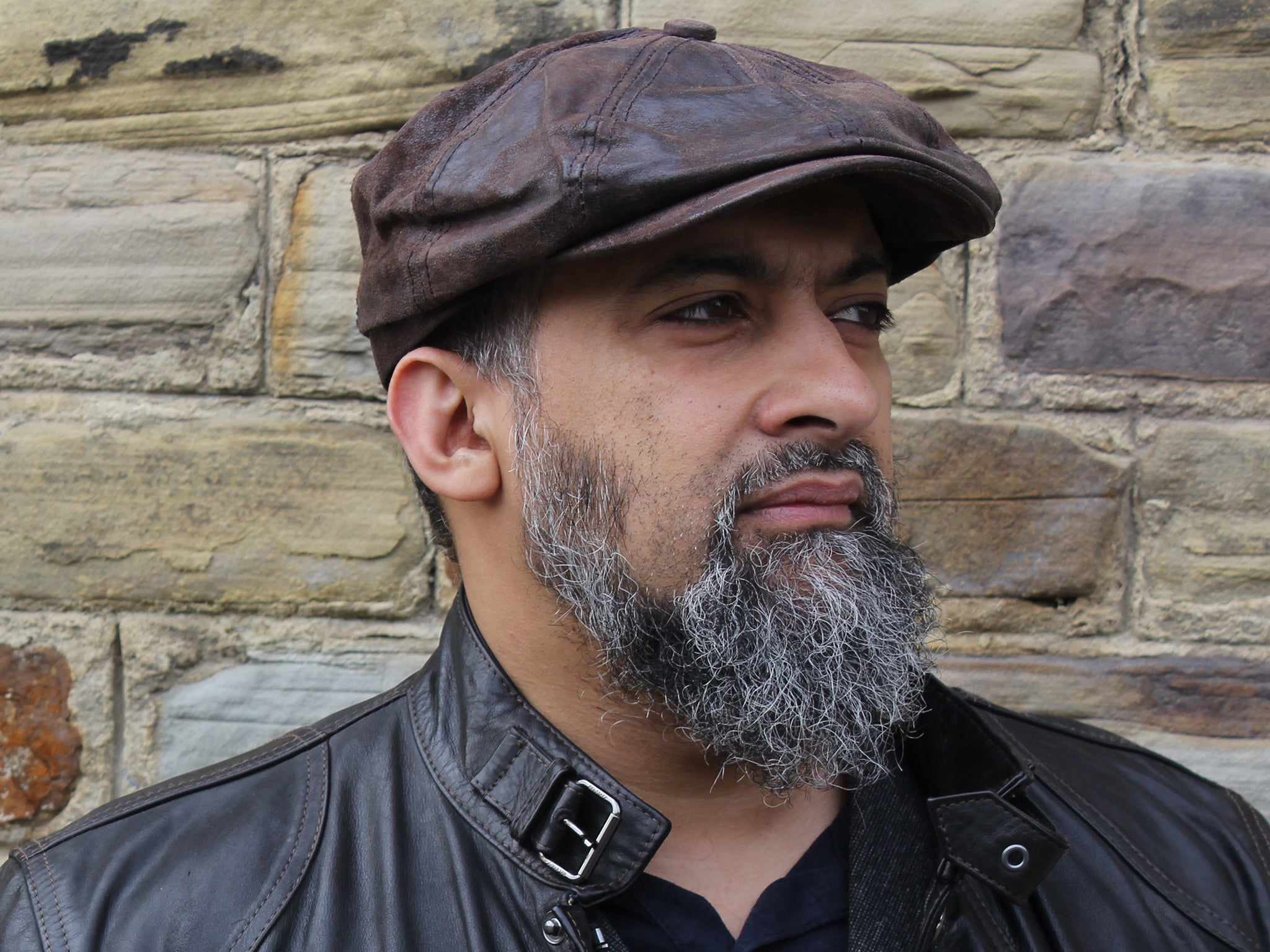 muslim doctor sex