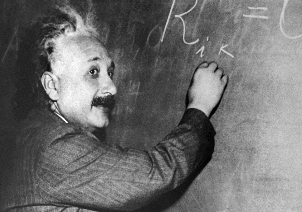 Eleven common traits of highly intelligent people | The