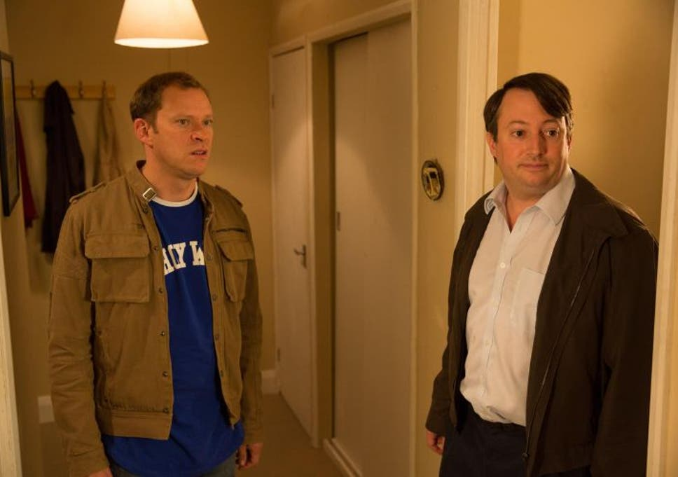 Peep Show: The six greatest episodes | The Independent