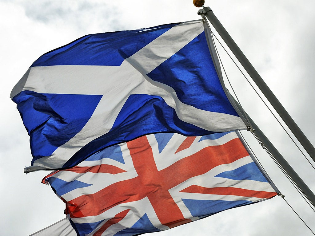 scotland bill four things you need to know about the new