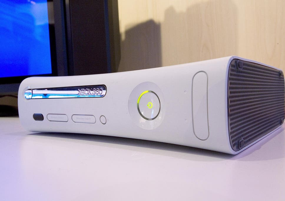 xbox 360 production stopped as microsoft announces console is to be