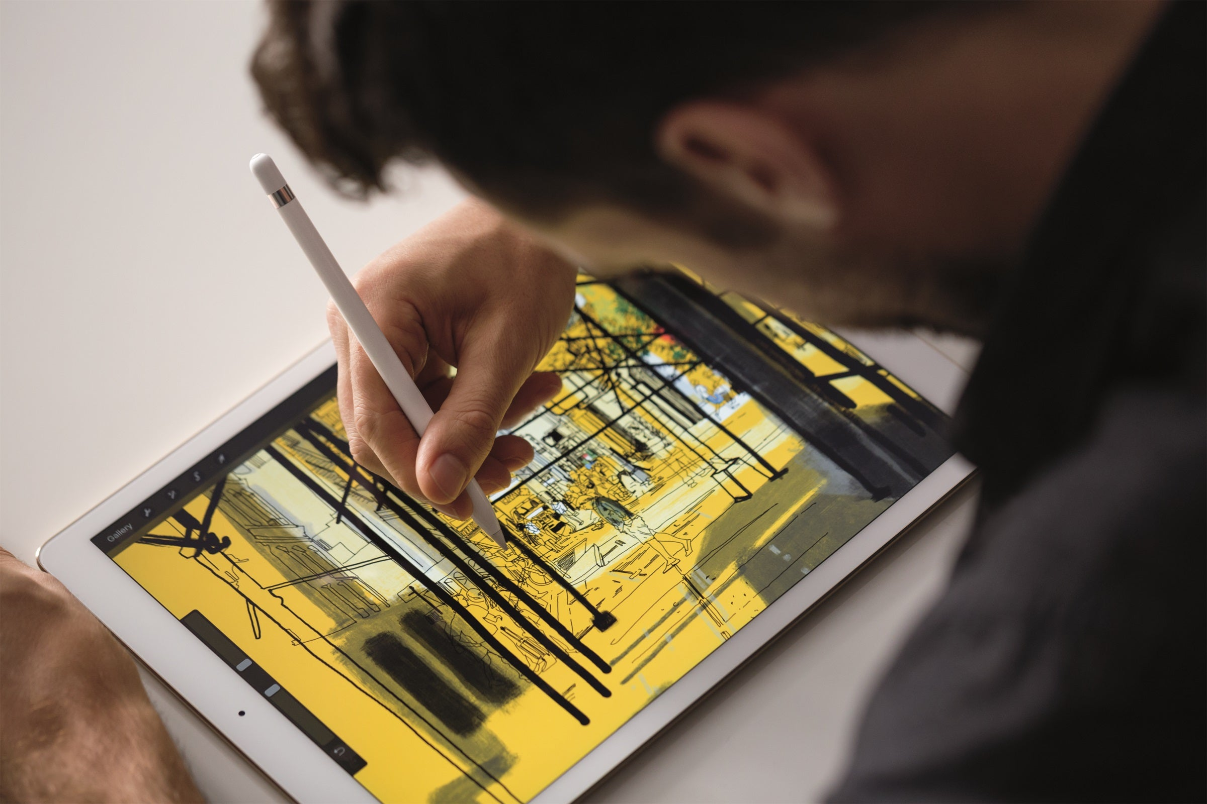 New Apple iPad to be a mini version of the iPad Pro, report says, as Apple changes the naming conventions of its tablets