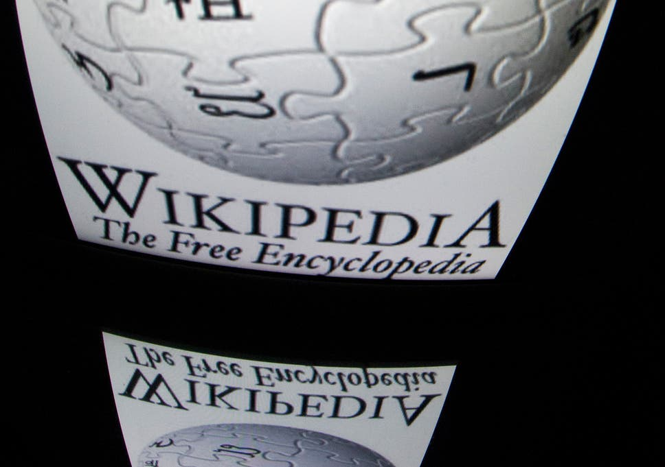 The 6 most controversial edited Wikipedia pages | The