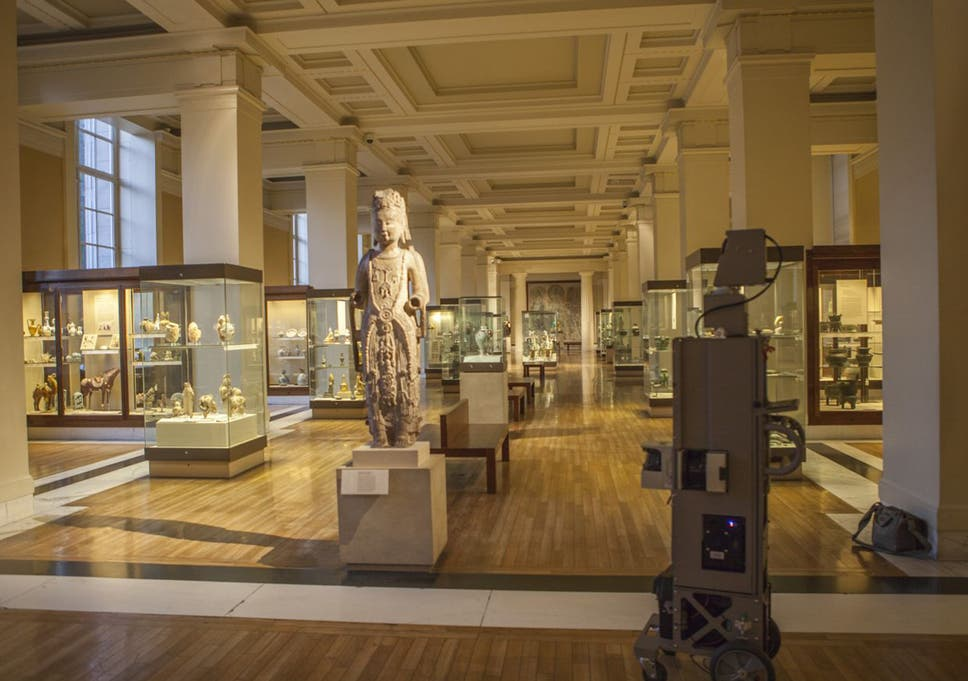 https://static.independent.co.uk/s3fs-public/thumbnails/image/2015/11/12/19/16-google-british-museum.jpg?w968h681