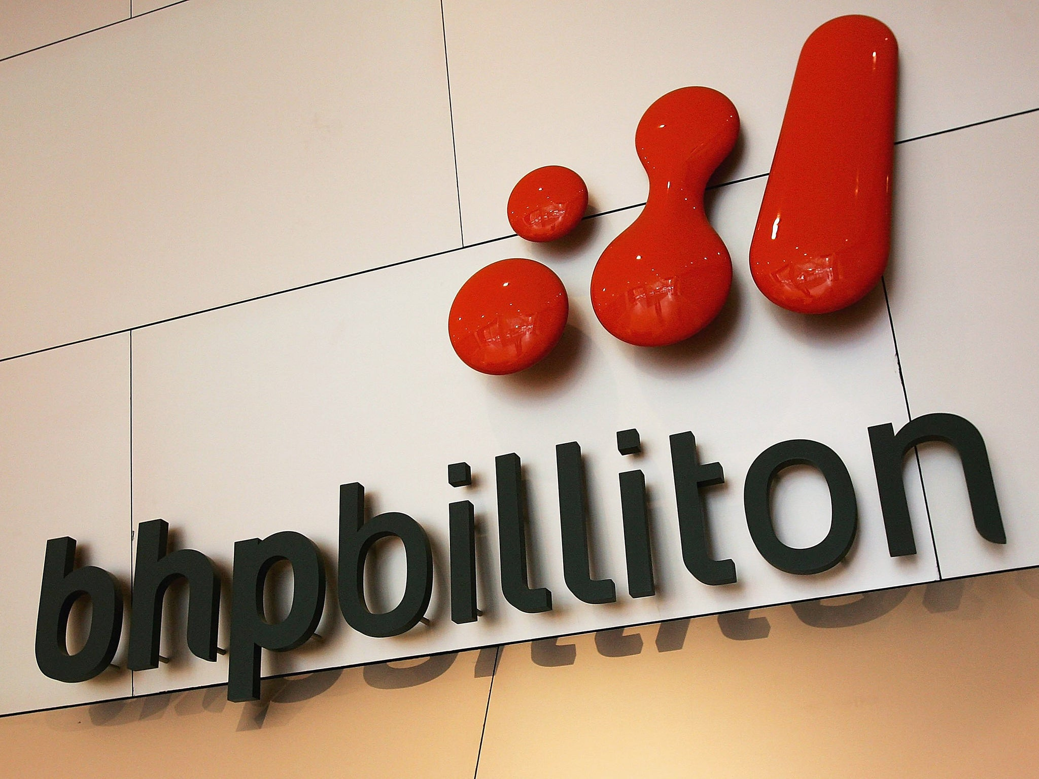 bhp billiton company analysis Research and markets: bhp billiton group - comprehensive swot analysis: the operating profit of the group was $12,160 million in fy2009.