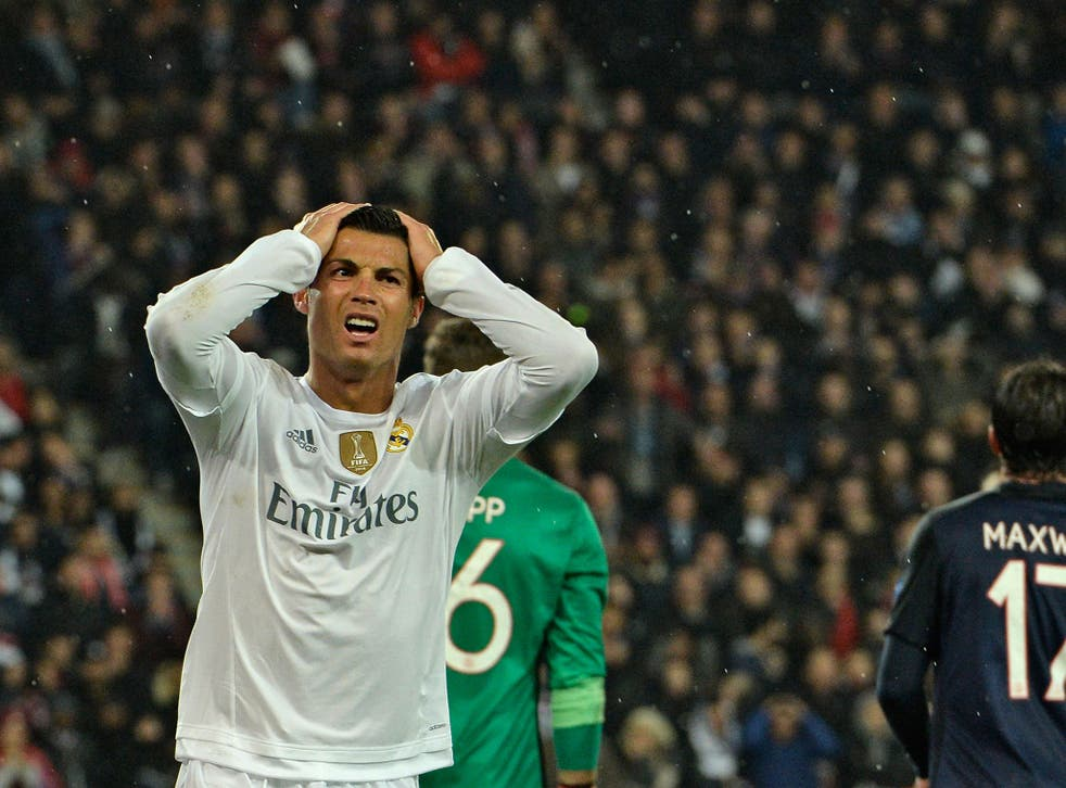 Cristiano Ronaldo has been linked with a £70m move to Chelsea