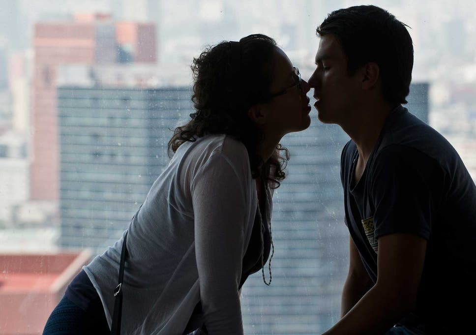 effects of hookup culture
