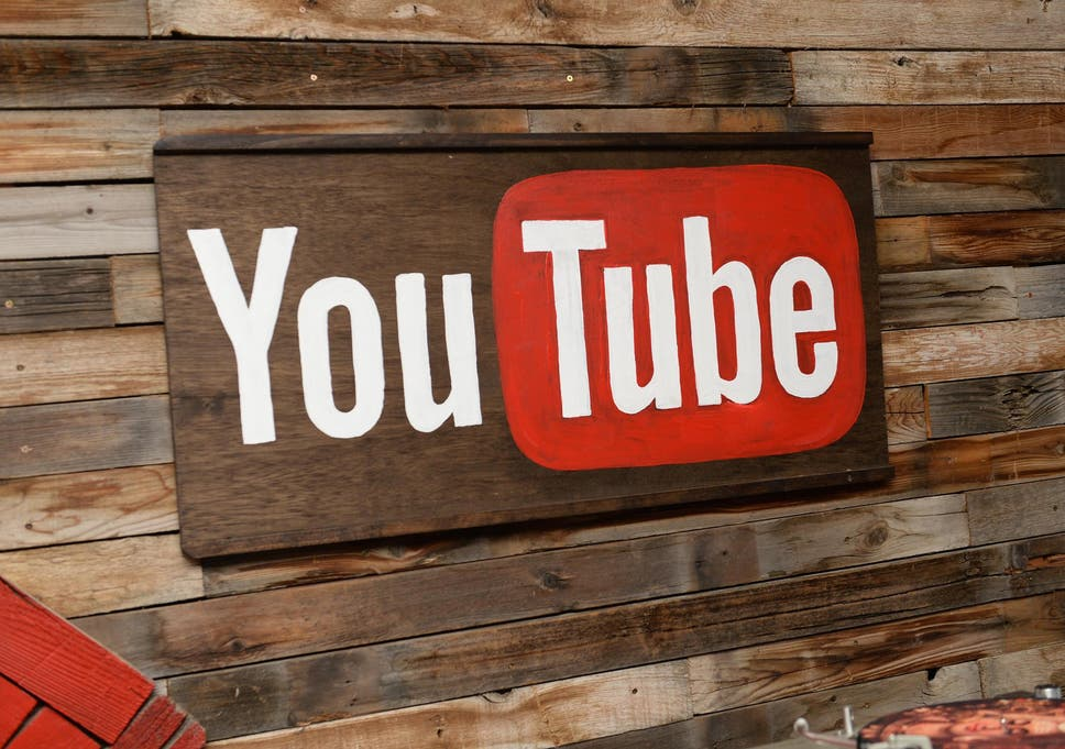 YouTube Music: YouTube offers offline mode, background listening and