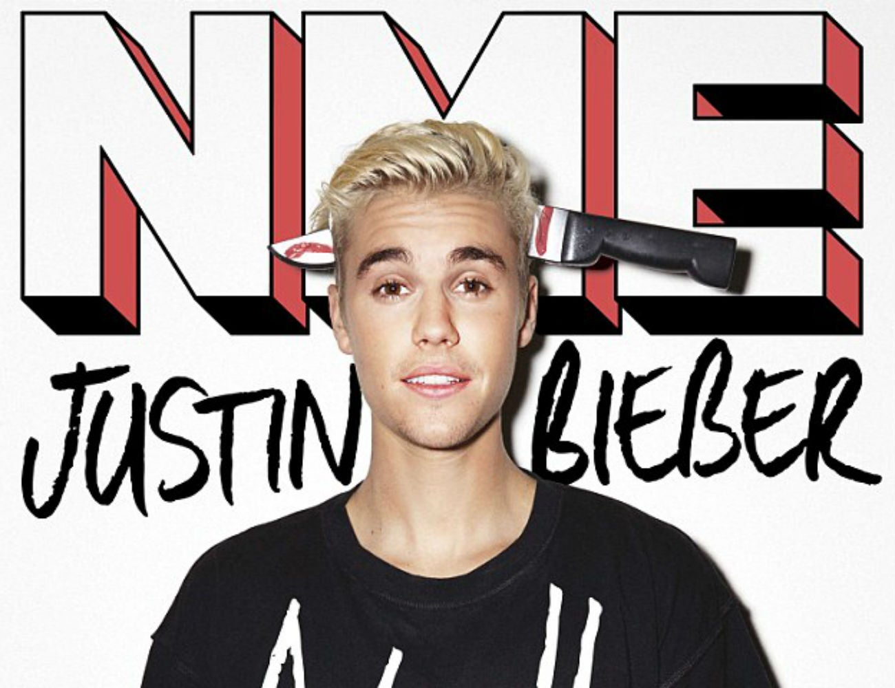 Justin Bieber Arrested Again, Compares Himself To Tupac