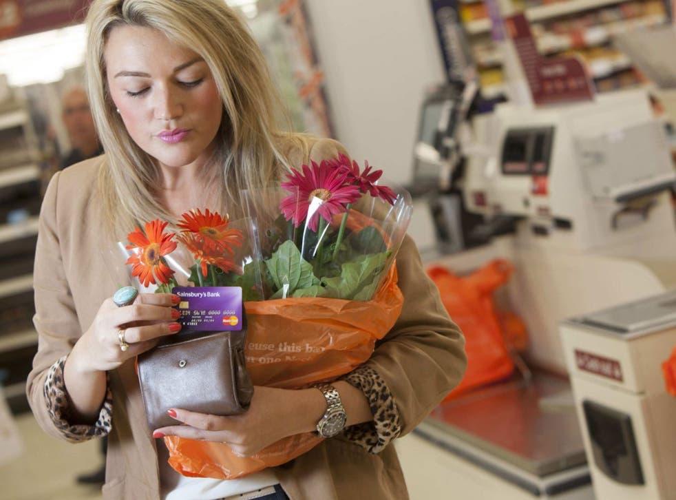 Despite Europe's best efforts, Sainsbury's is keeping the rewards flame burning through its range of Nectar cards