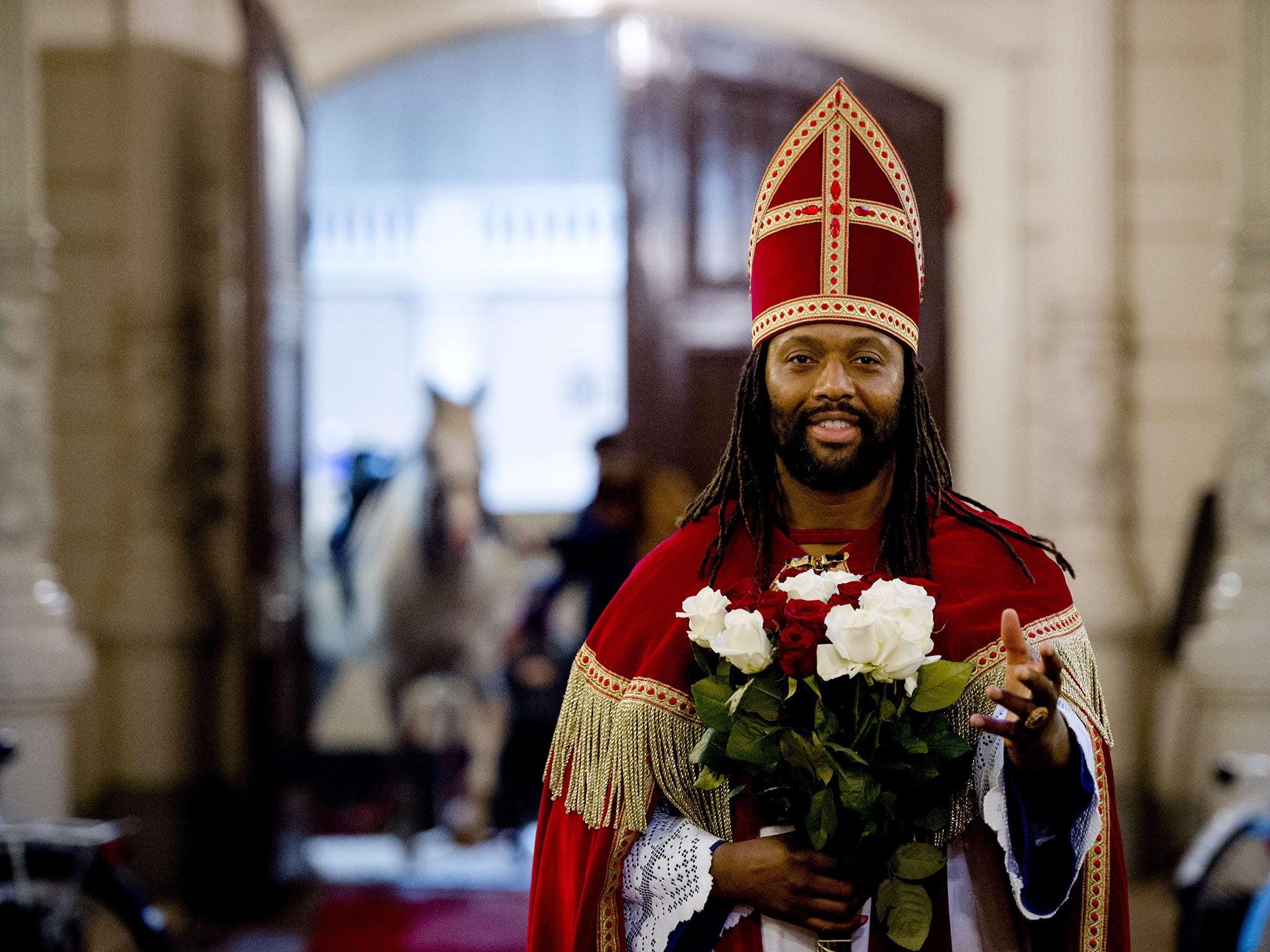 black single men in santa elena Santa elena crossing texas dating and santa elena crossing texas singles - meet someone today.