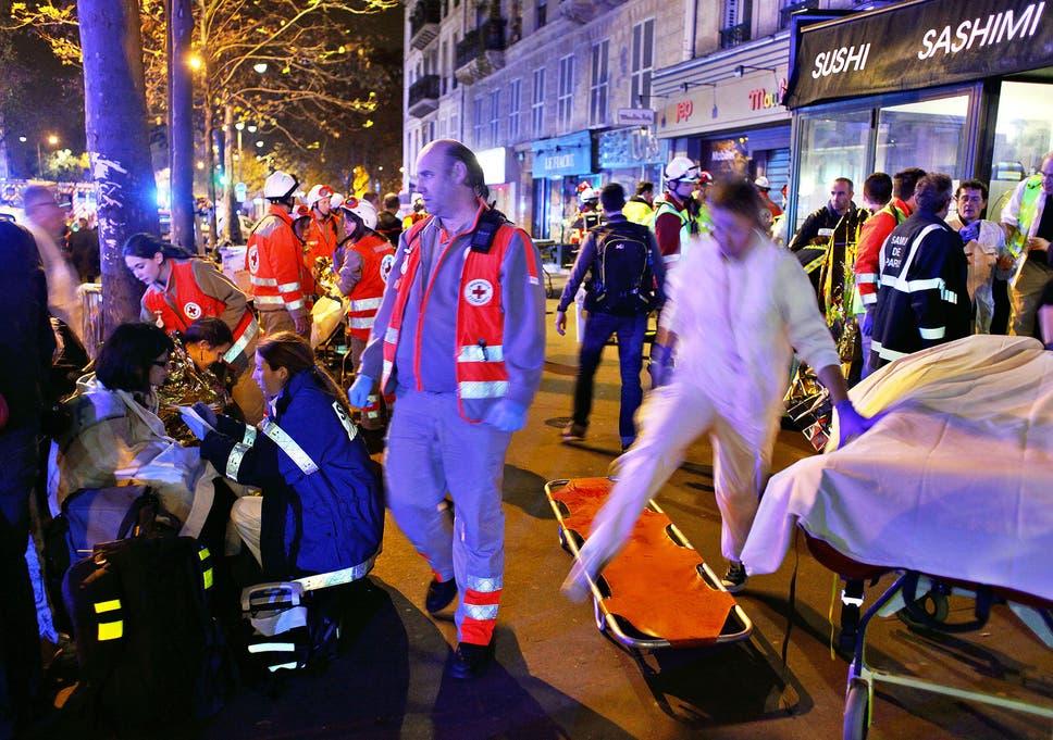 LSE Students' Union fails to pass motion condemning Paris