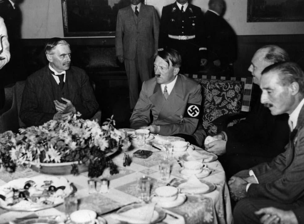 Adolf Hitler's vegetarianism has largely been attributed to ideological reasons