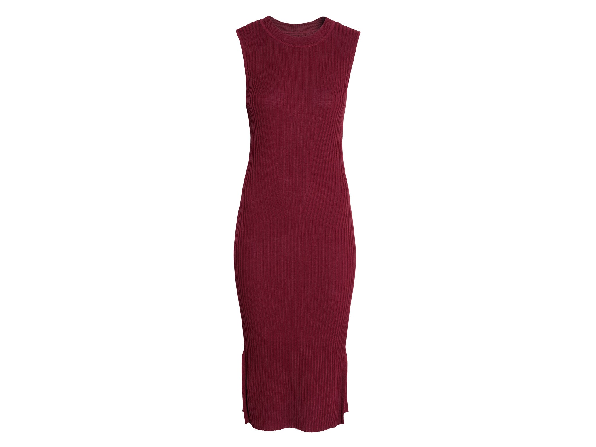 764f6aae666d 11 best knitted dresses | The Independent