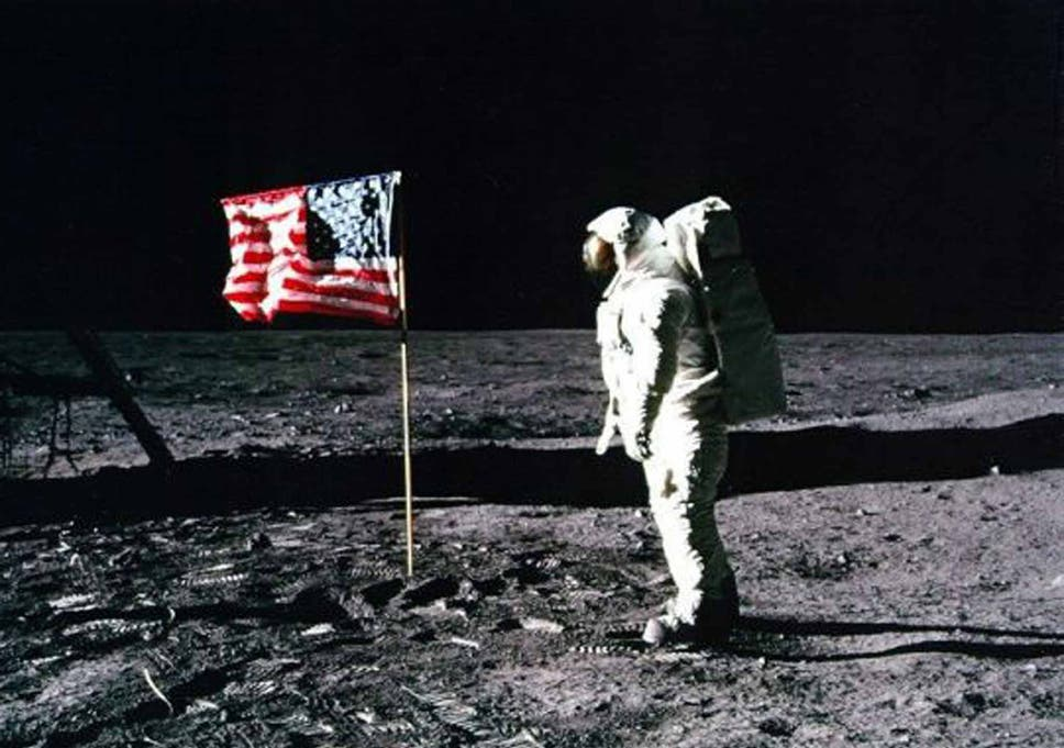 Why conspiracy theories are so popular and how our