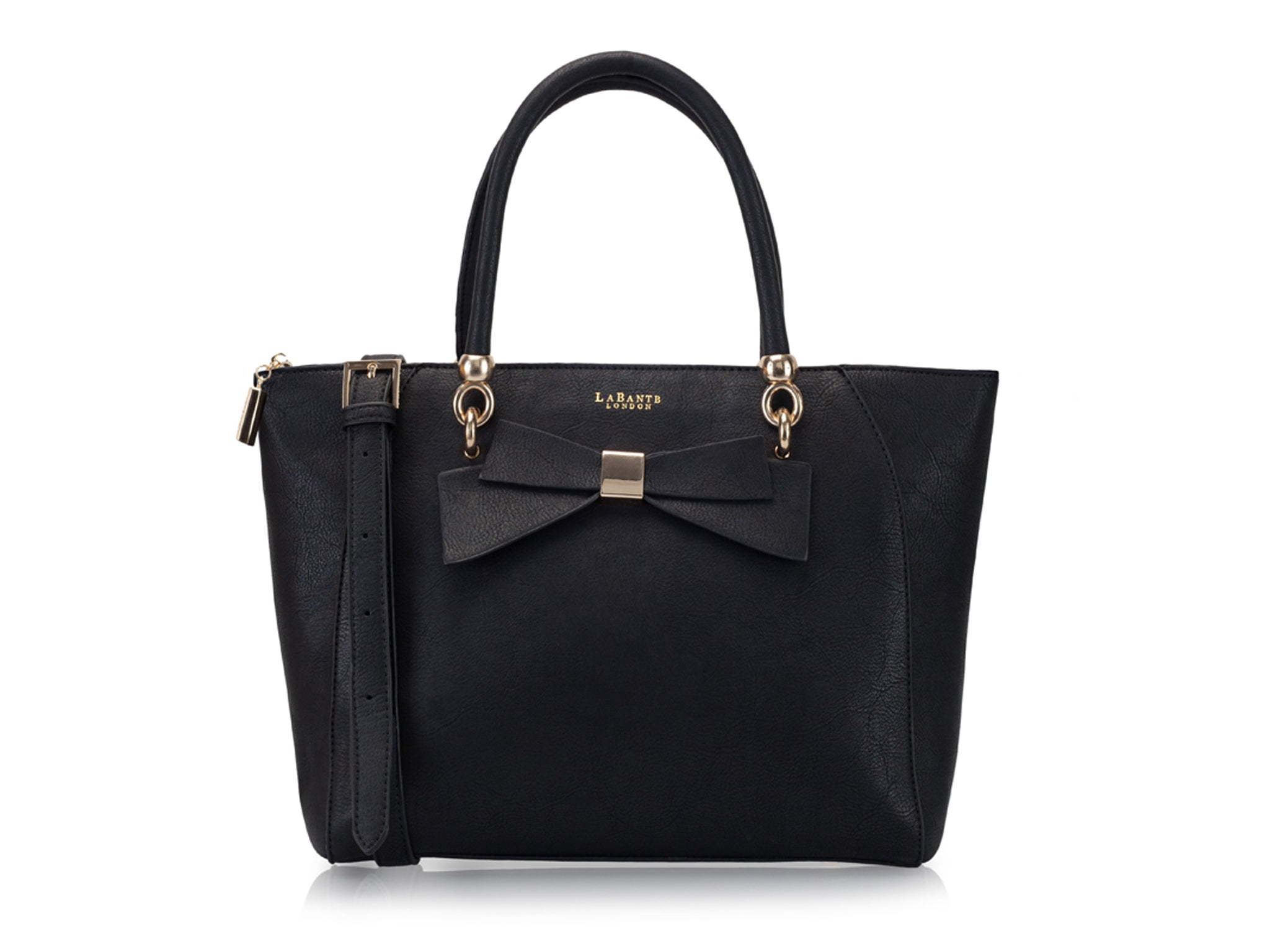 9 best vegan handbags  85ea67951c