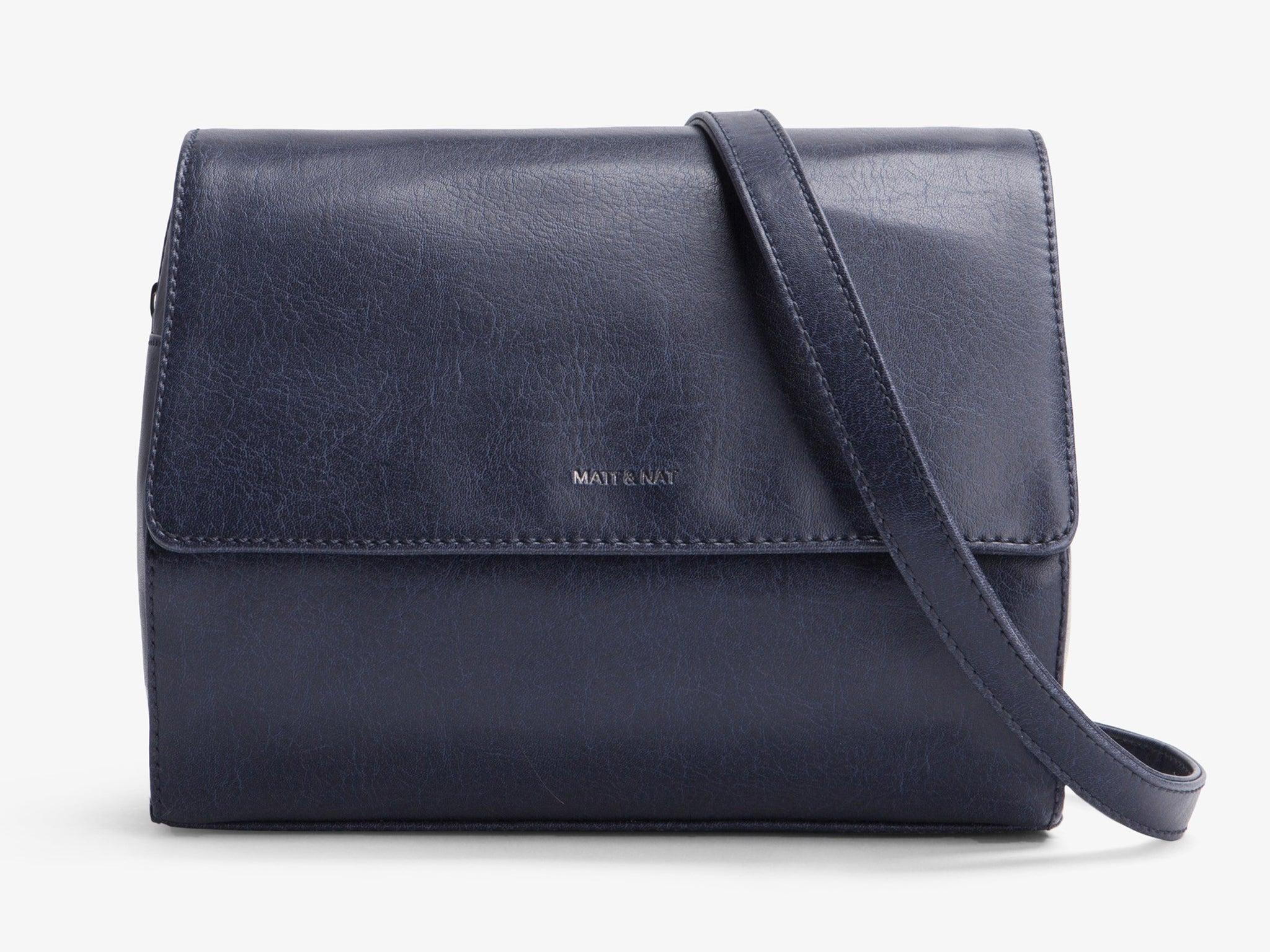4b94390f0d 9 best vegan handbags | The Independent