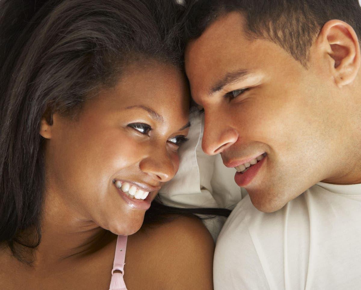 Amateur Couple Anal Dildo