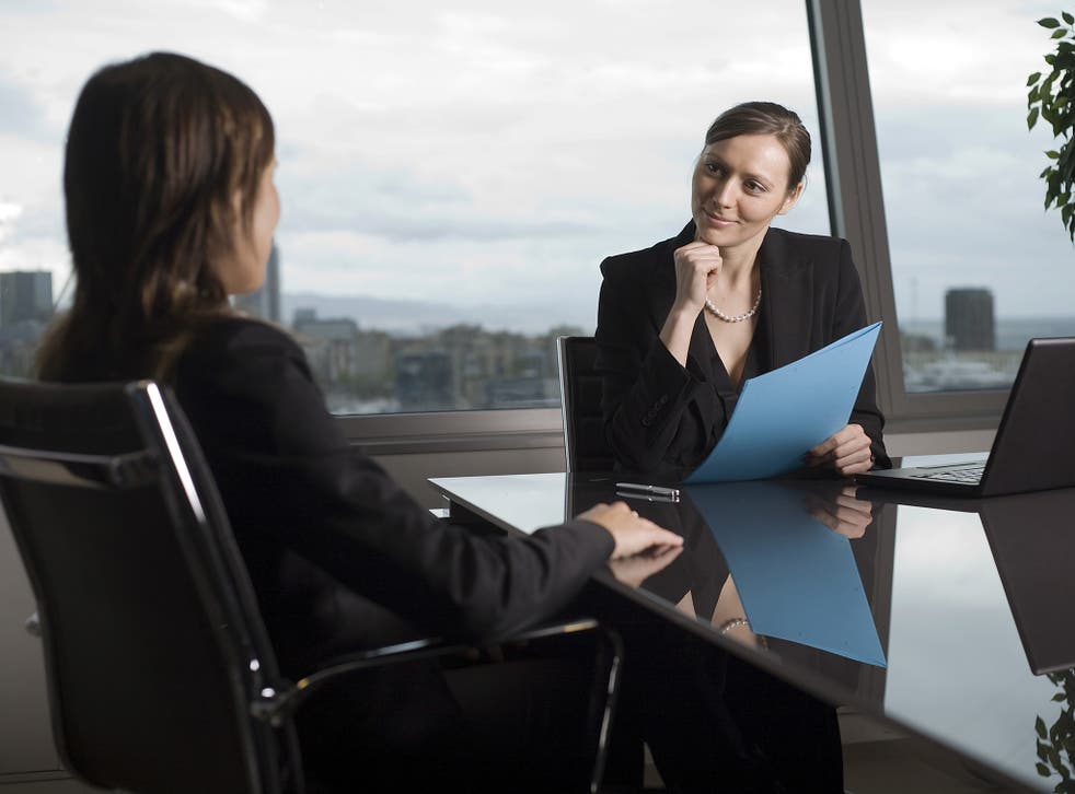 Job interviews can be very nervous affairs, but if you prep yourself properly you should have all the ammunition to take them on