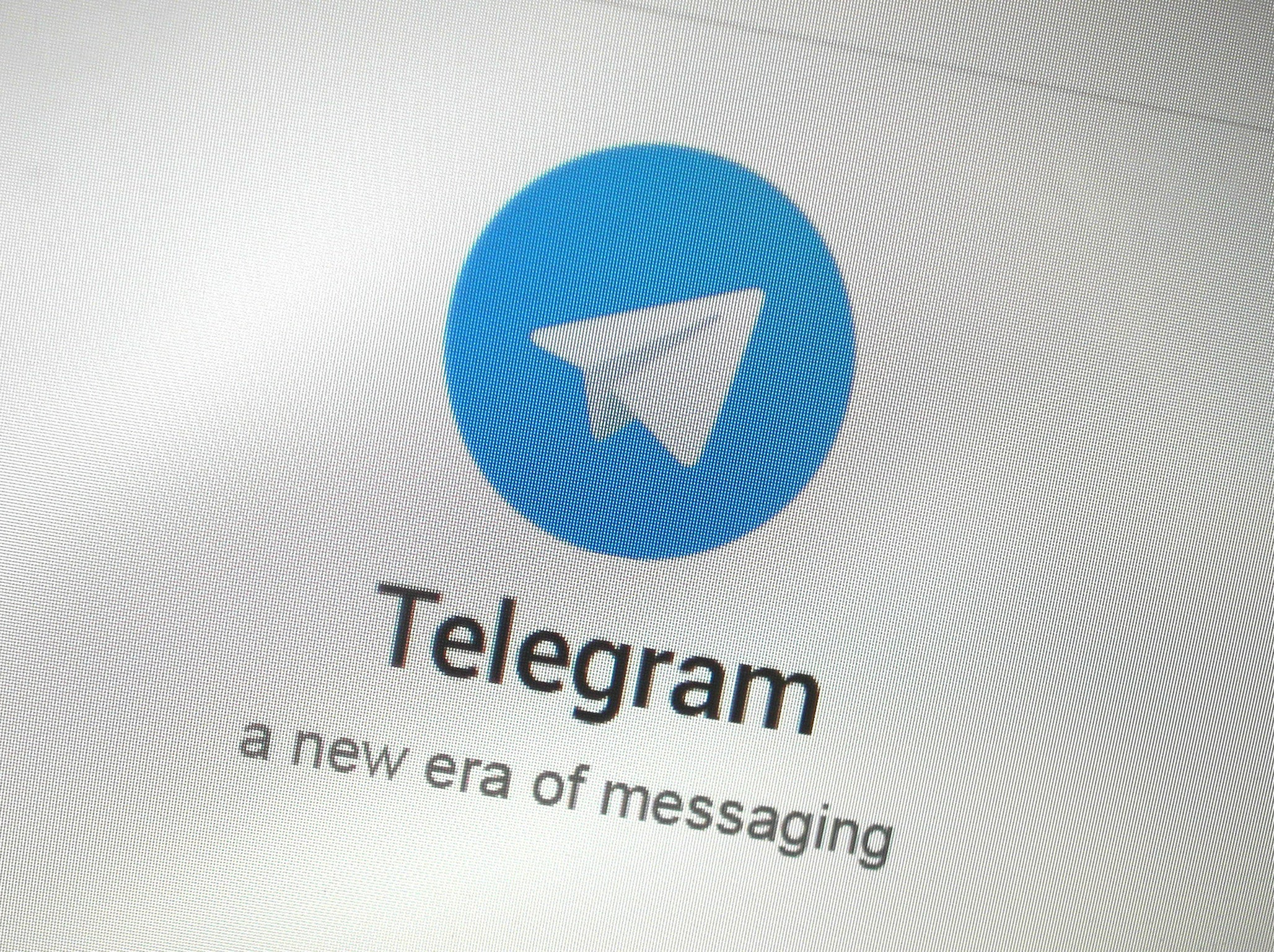 The best: gadget news is a telegram tech channel