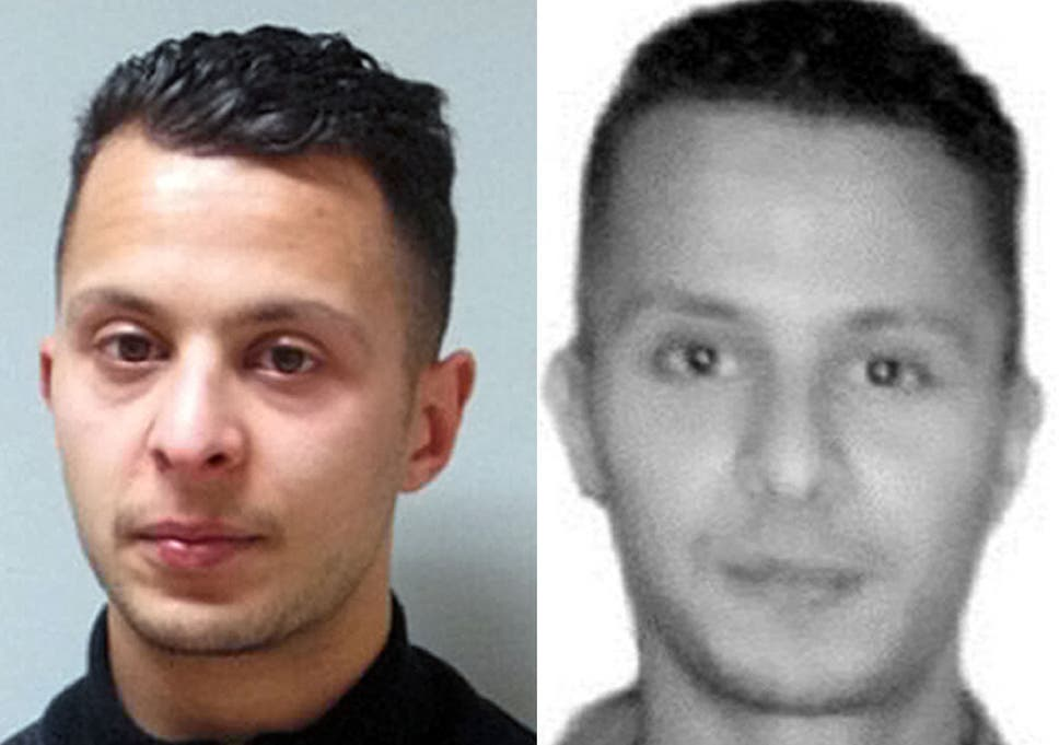 Salah Abdeslam: Who is the 'gay' Isis fighter who fled the Paris attacks?