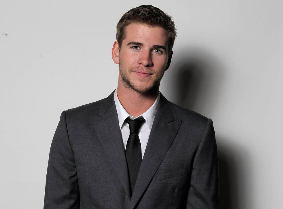 After years of starring in the Hunger Games, Hemsworth saw making the light-hearted adaptation of Rosalie Ham's novel as the perfect way to take a break from the action scene