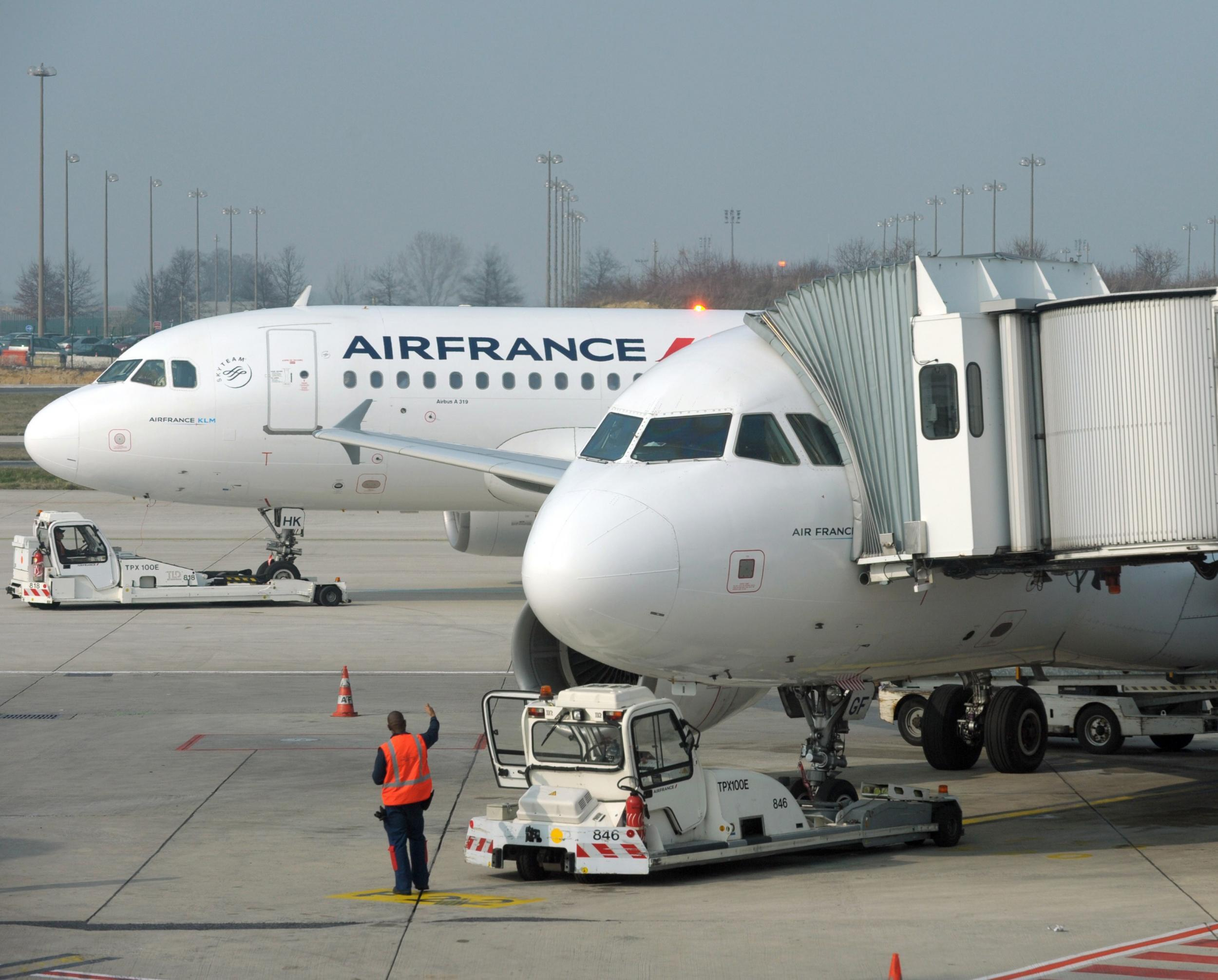 air france flight from paris to san francisco diverted. Black Bedroom Furniture Sets. Home Design Ideas