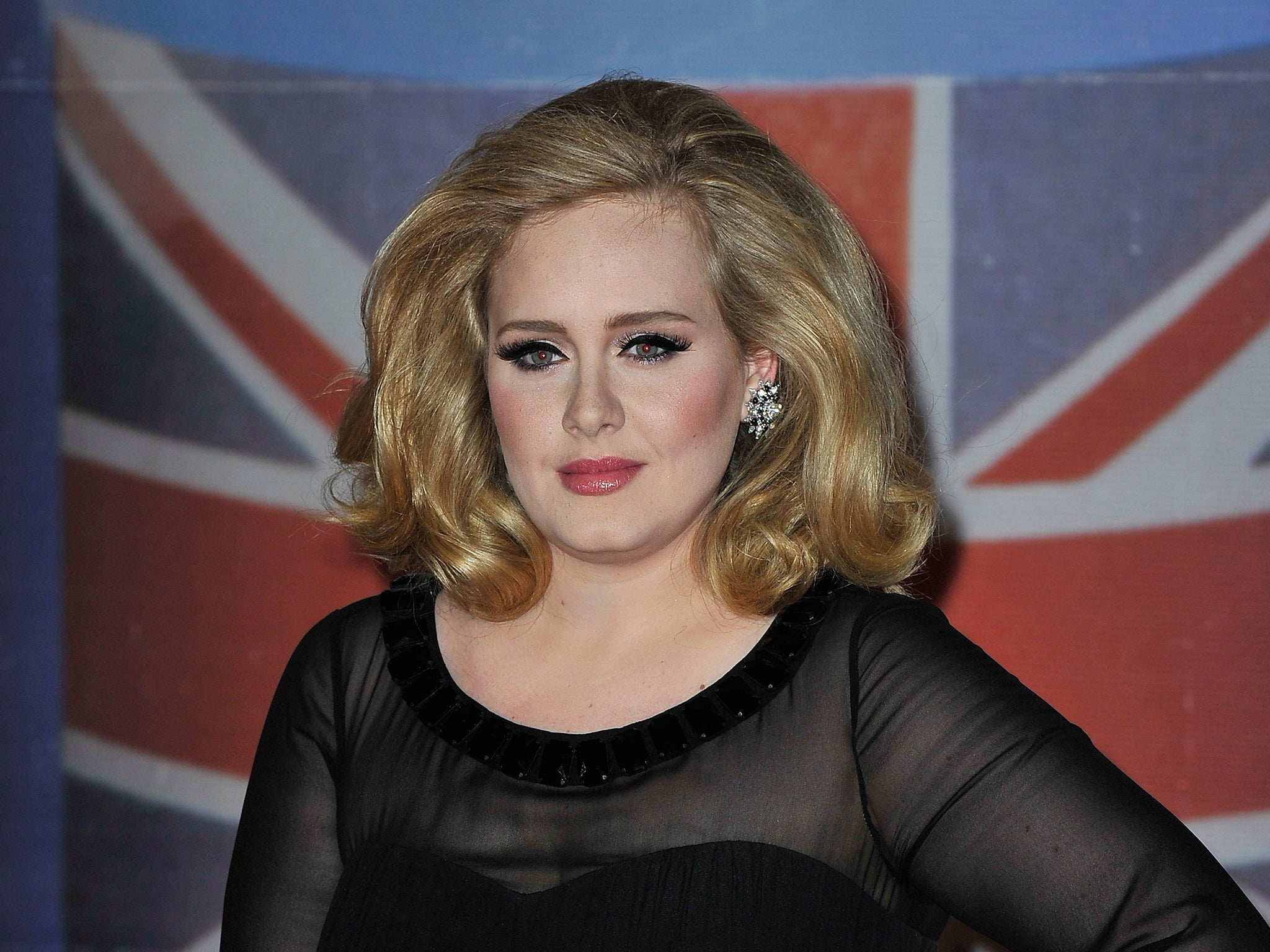 Adele 25: New album on course to sell a million copies on its ...