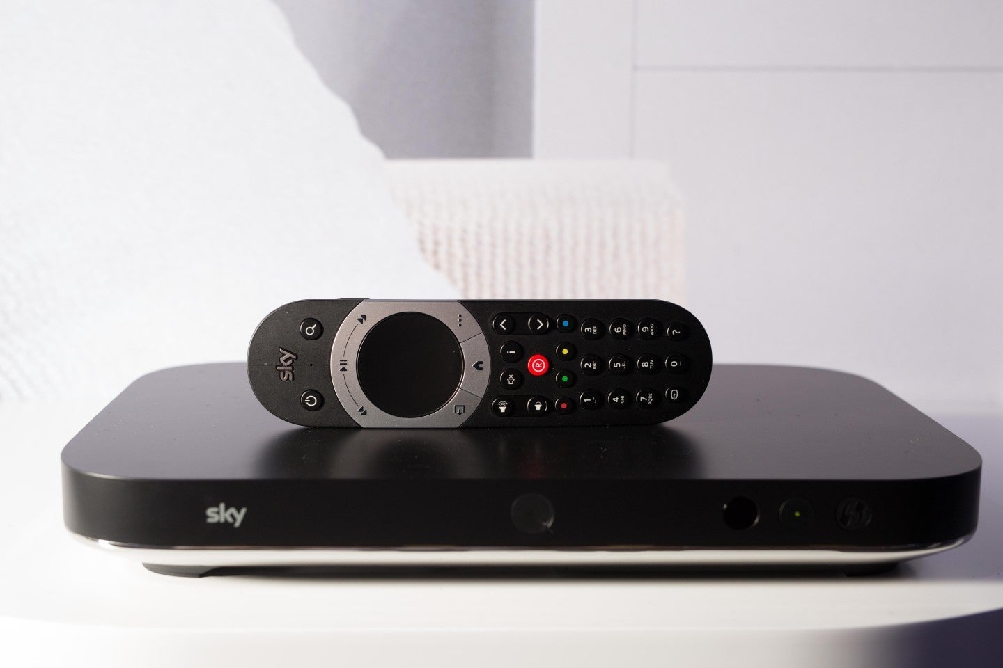 sky q sky moves into the future with its new premium subscription