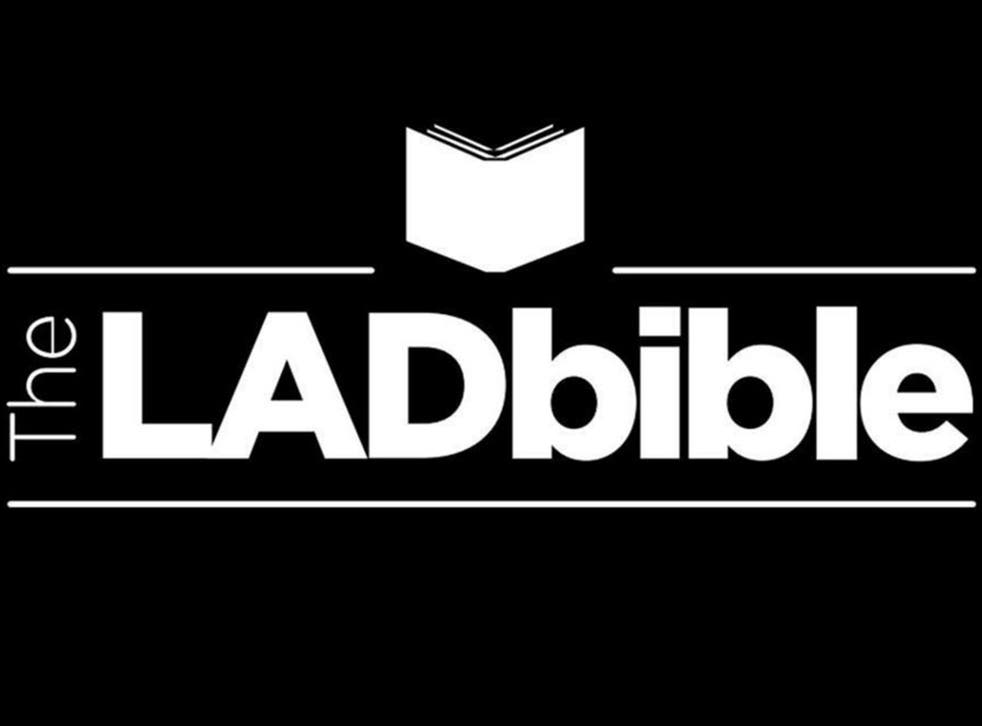 The LadBible racks up nearly 800 million video views a month