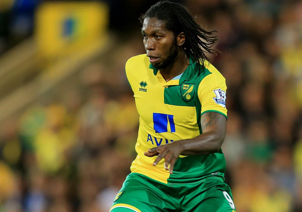 Dieumerci mbokani wife sexual dysfunction
