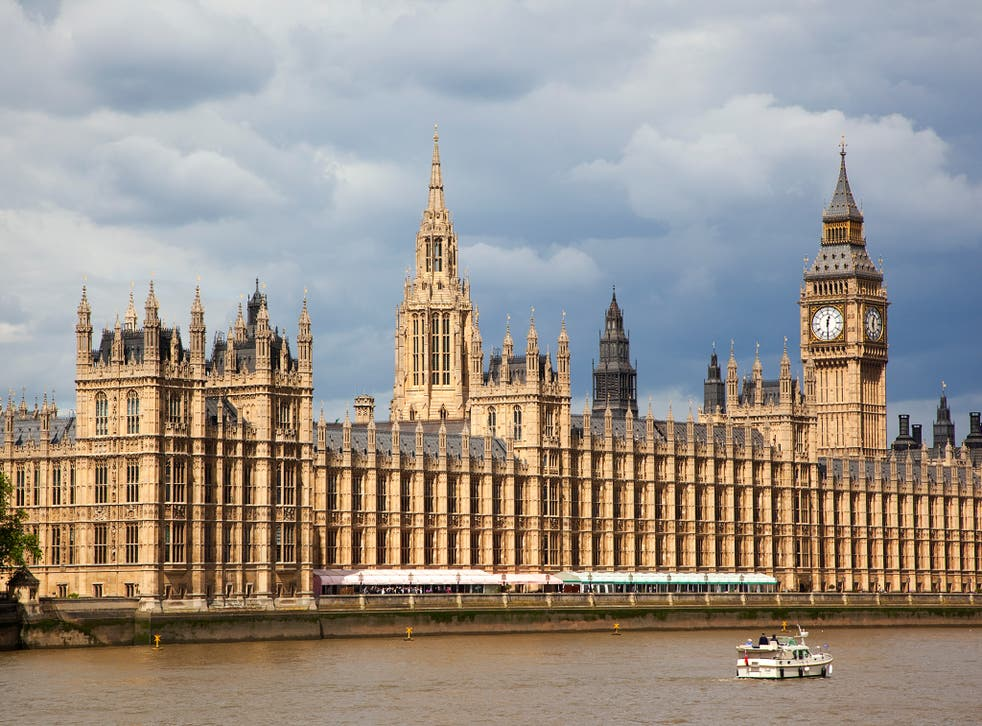 MPs are being asked to sign an Early Day Motion calling for further research