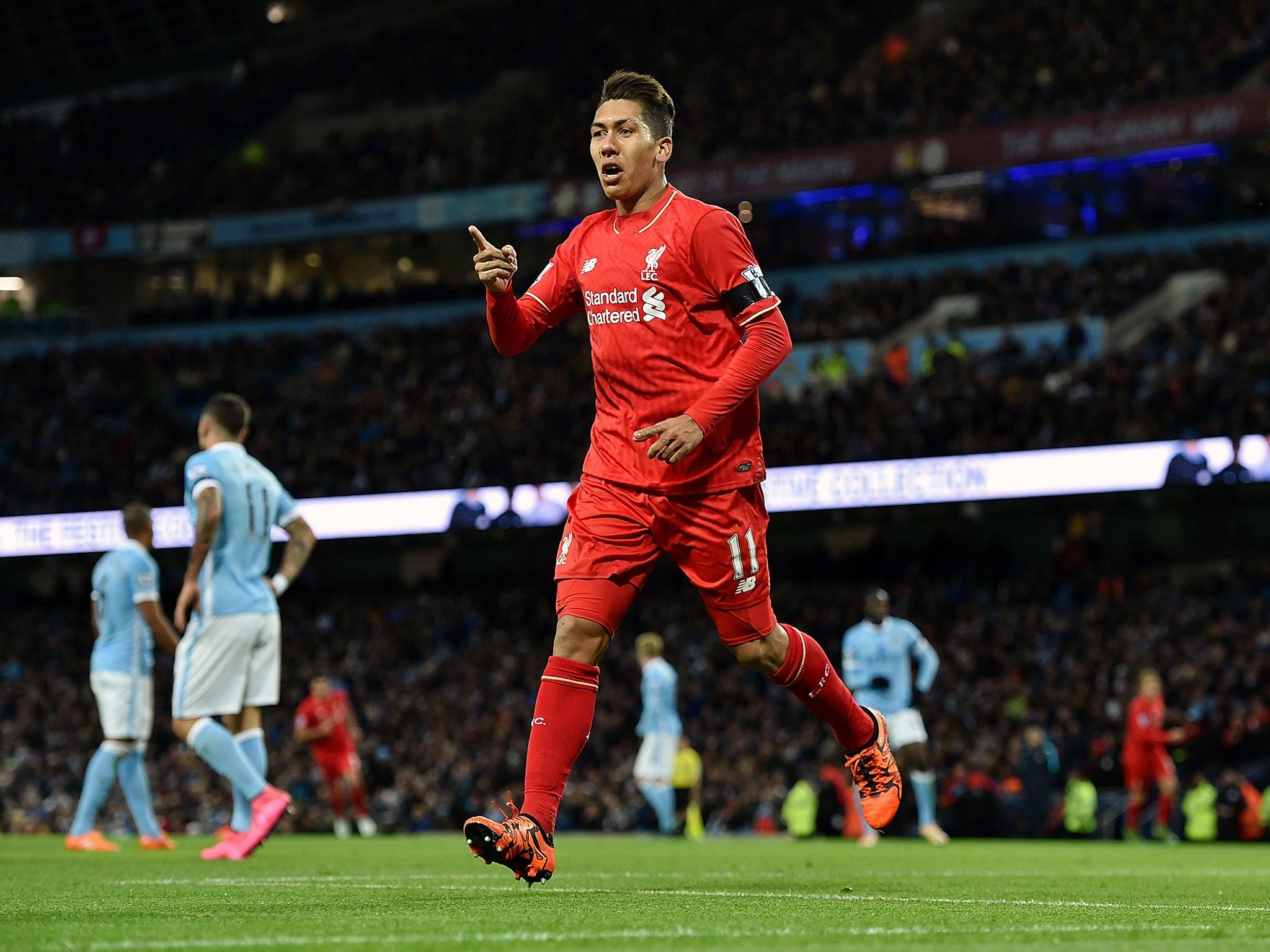 Image Result For Liverpool Vs Man City Tv Uk