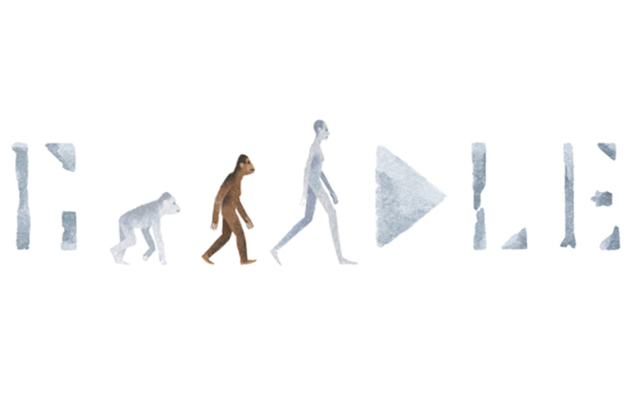 Marshall McLuhan: Remembering the philosopher's bizarre