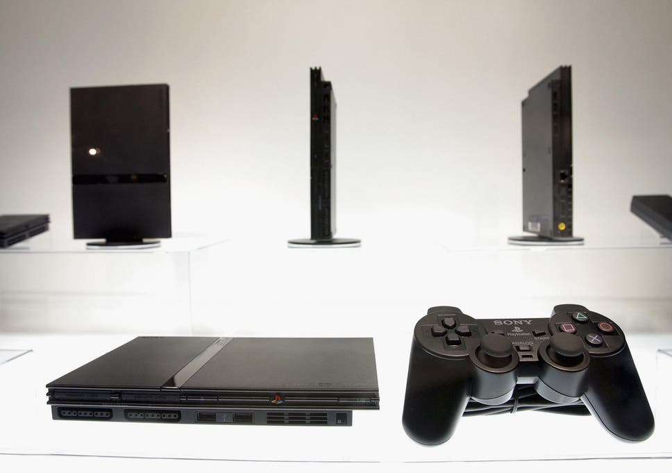 PS4 backwards compatibility: Sony asks players for PS2 wishlist