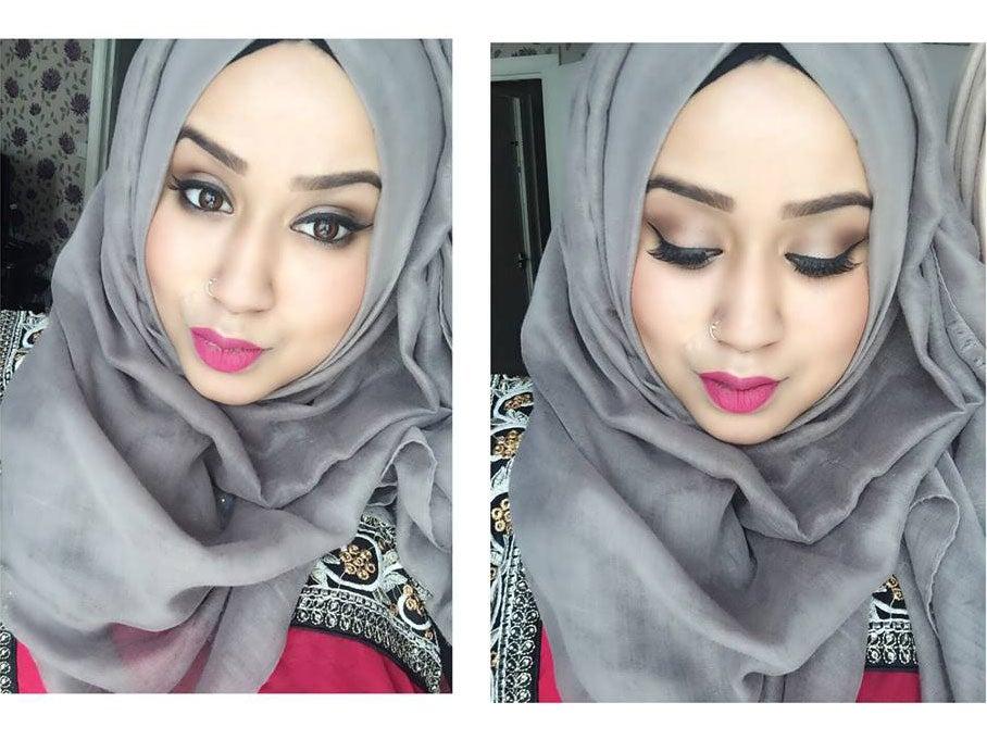 New Castle CO Muslim Single Women