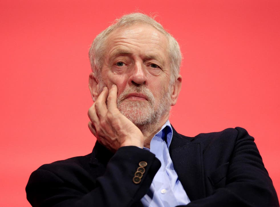 Jeremy Corbyn's shadow chancellor could have responded better to Osborne's U-turn