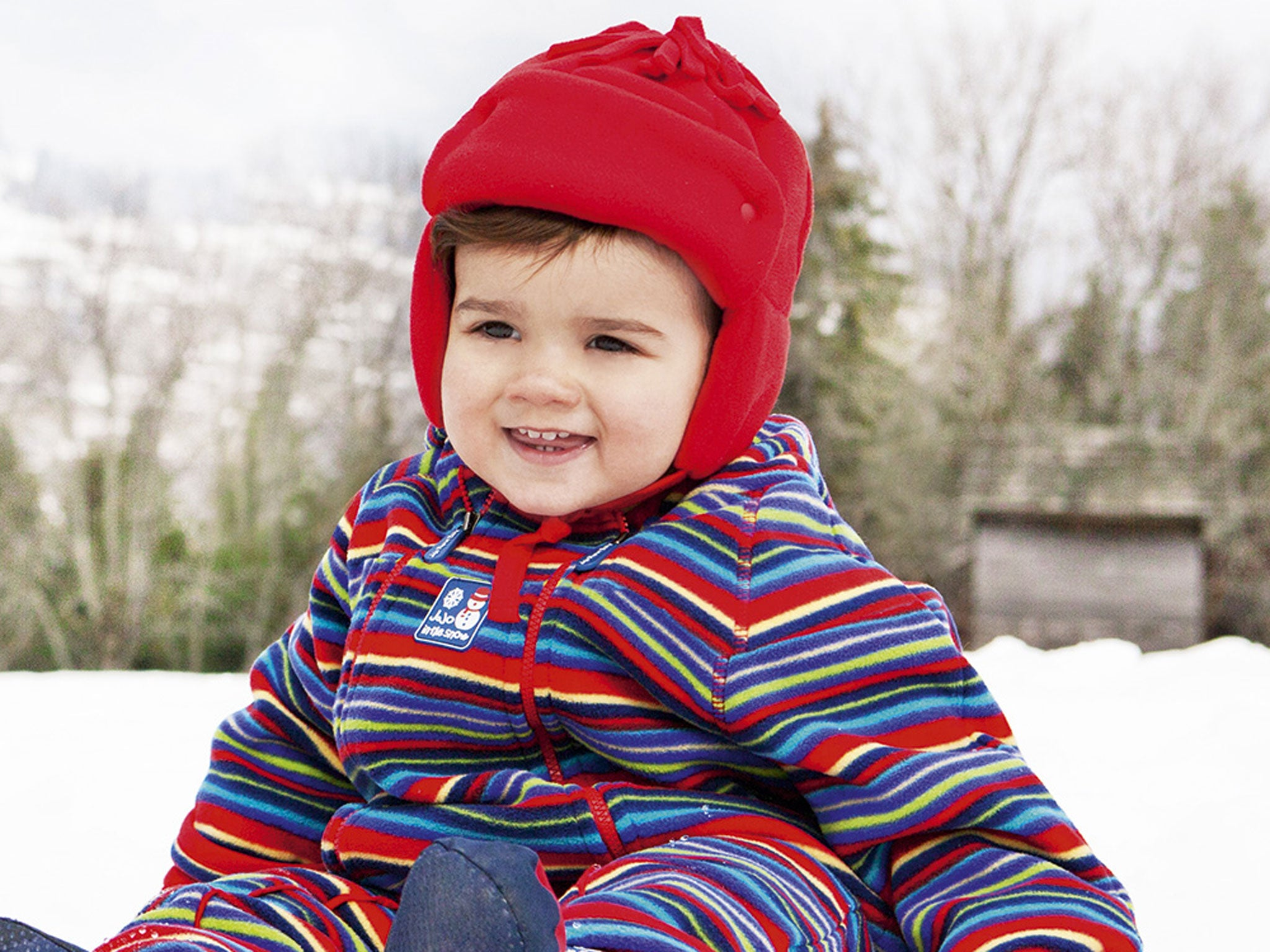 11 best baby snow suits