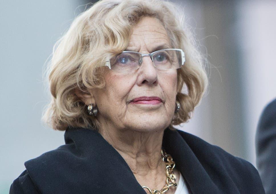 Mayor of accra wife sexual dysfunction