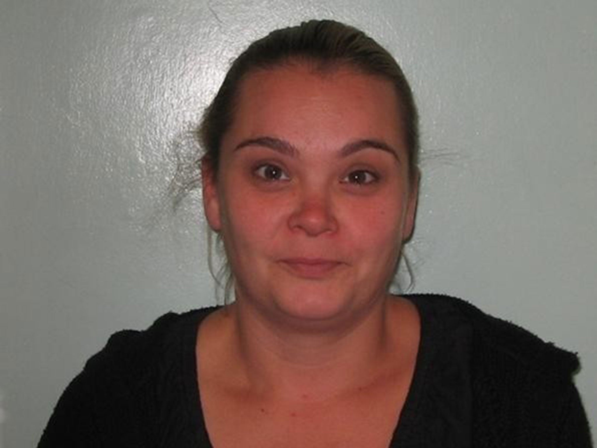 uk.icdn.ru girl First woman jailed for 'revenge porn' after posting sexually explicit photos of ex-girlfriend to Facebook | The Independent