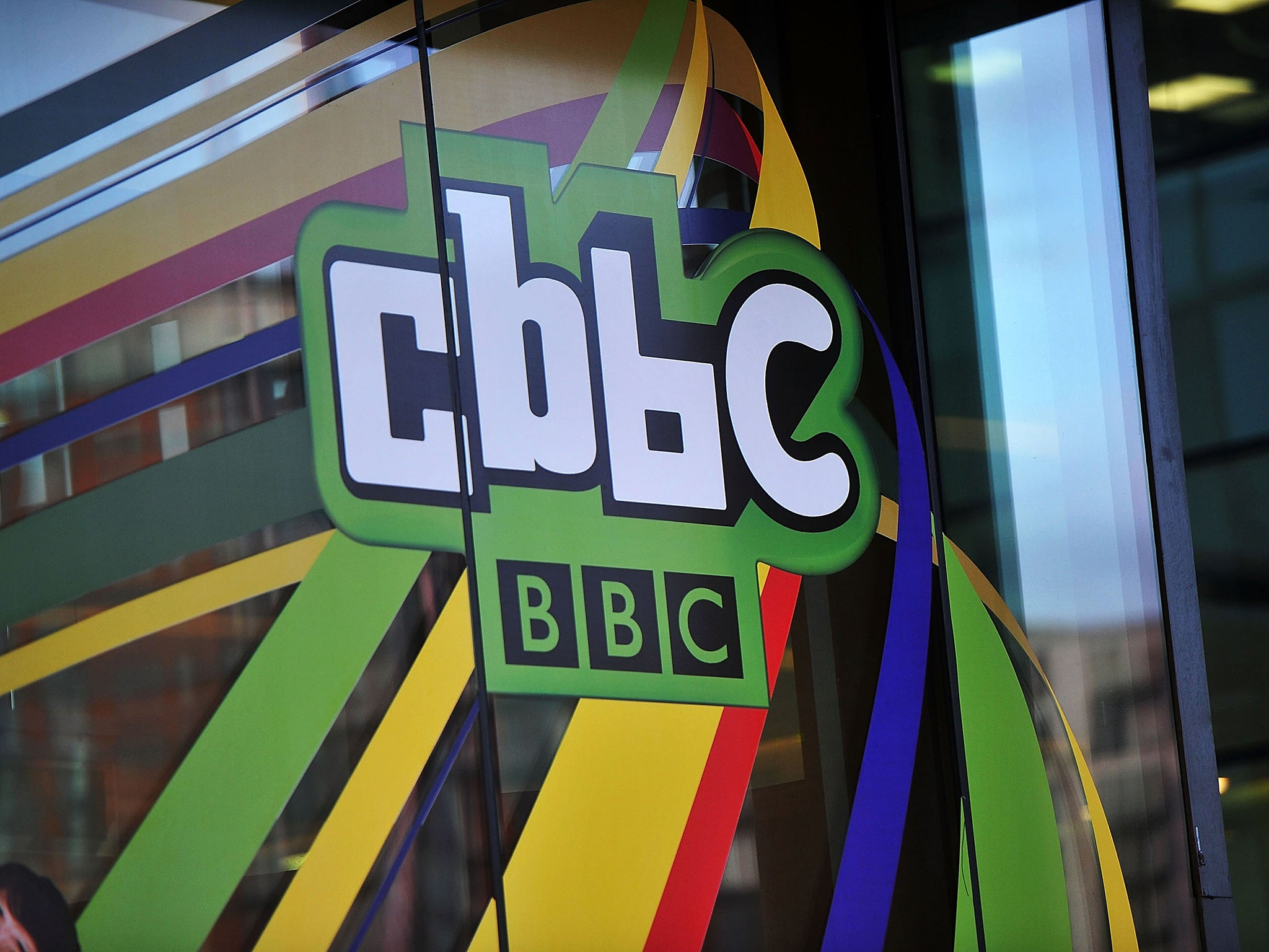 Cbbc To Extend Evening Schedule Until 9pm Despite Parents Concerns The Independent